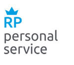 RP personal service, s.r.o.
